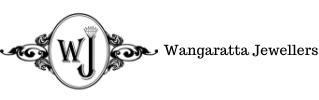 Wangaratta Jewellers